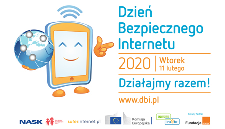 https://www.saferinternet.pl/foto//DBI_2020/450x259.jpg