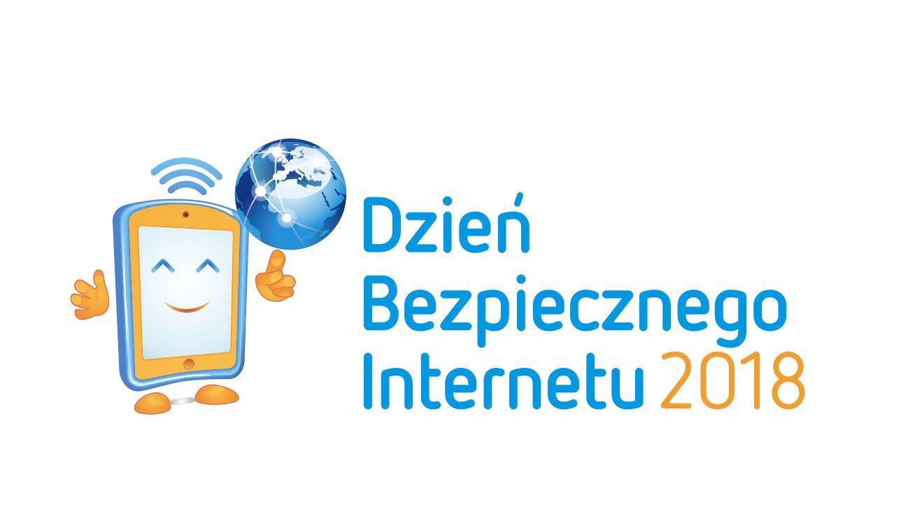 http://www.saferinternet.pl/dbi/o-dbi.html