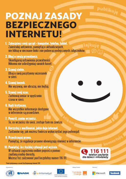 http://saferinternet.pl/images/artykuly/dbi/DBI2015/dbi_zasady.pdf