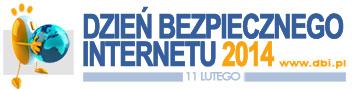 http://www.dbi.pl/