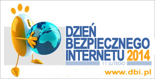 http://www.saferinternet.pl/images/artykuly/dbi/bannery/2014/banner_dbi2014a.png
