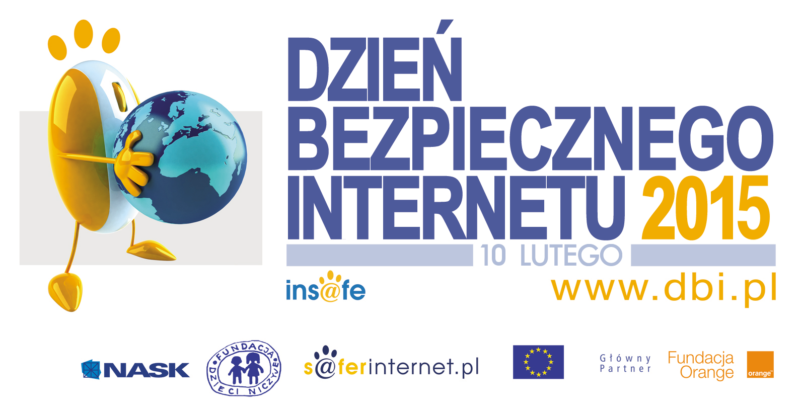 http://www.saferinternet.pl/images/artykuly/dbi/bannery/2015/dbi2015_poziom.png