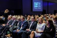 10. Międzynarodowa Konferencja