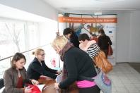 Seminarium eksperckie, marzec 2013