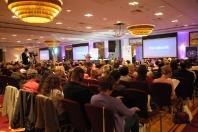 V Międzynarodowa Konferencja