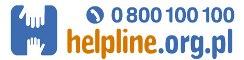 helpline_tel.jpg