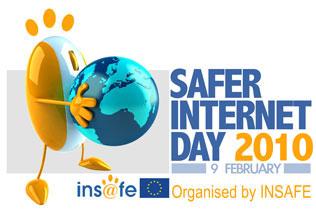 Dzień Bezpiecznego Internetu 2010