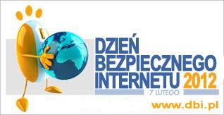 Dzień Bezpiecznego Internetu 2012