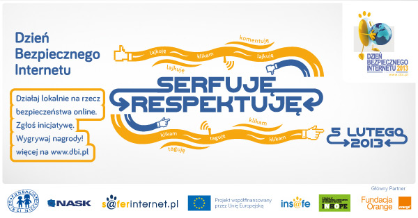 http://www.saferinternet.pl/images/stories/multimedia2013/DBI2013_600x314.jpg