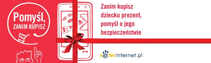 http://www.saferinternet.pl/images/template/headery/zakup-kontrolowany1.png