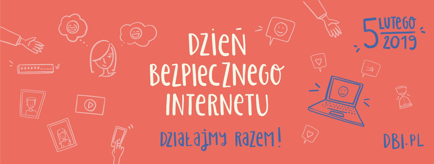 http://www.saferinternet.pl/pics/40-o.jpg