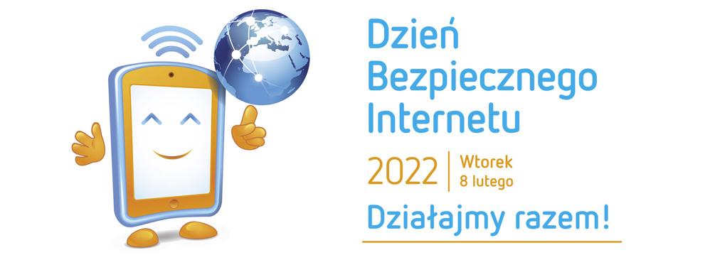 O DBI | SaferInternet